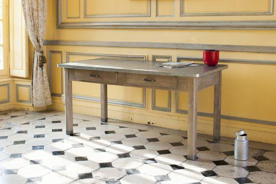 Tisch Pauline