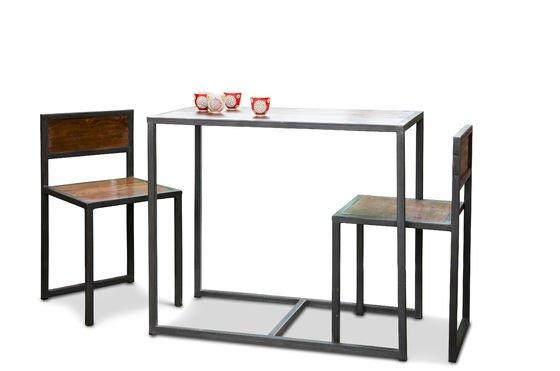 Tisch und Stühle Set Finn ohne jede Grenze