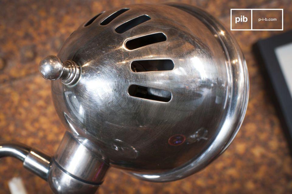 Siewarmes ko werden begeistert sein von der sorgfältigen Verarbeitung und der Vielzahl an Details