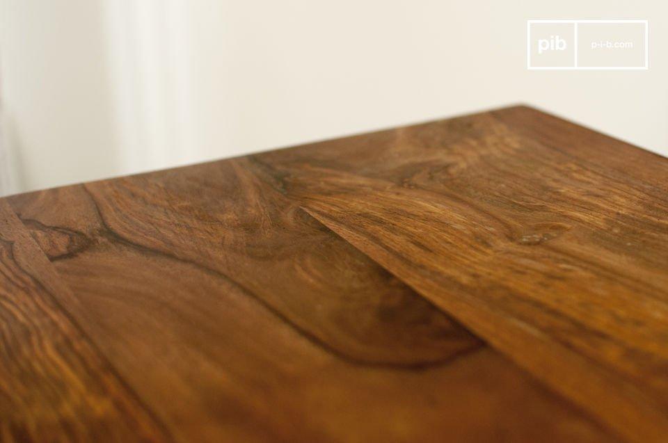 Ein Sideboard