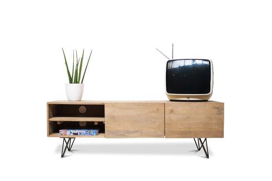 TV-Möbel aus Holz Zürich ohne jede Grenze