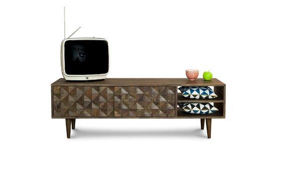 TV-Möbel Balkis ohne jede Grenze