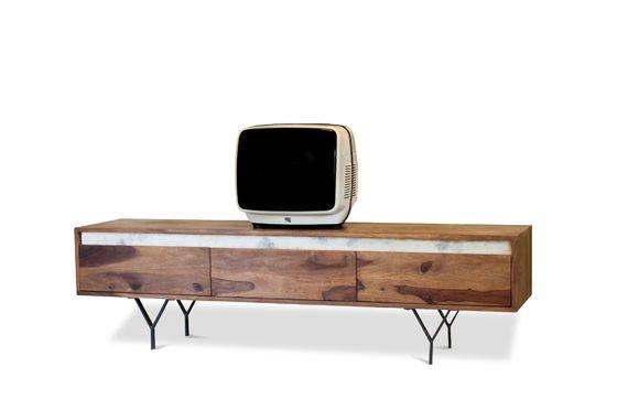TV-Möbel Mabillon ohne jede Grenze