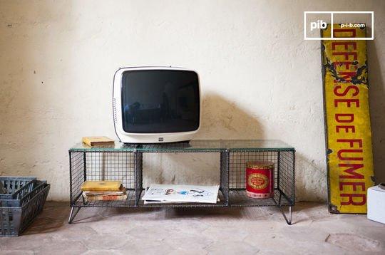 TV-Möbel Ontario