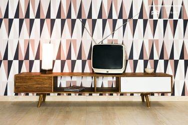 TV-Möbel Stockholm