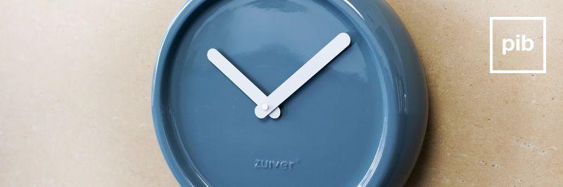Uhren bald zurück in der Sammlung