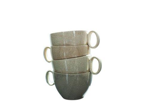 Vase Amalia ohne jede Grenze