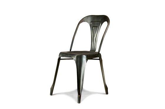 Vintage-Stuhl Multipl's ohne jede Grenze