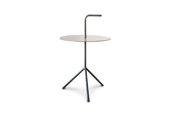 Xyleme Tragbarer Tisch mit Griff ohne jede Grenze