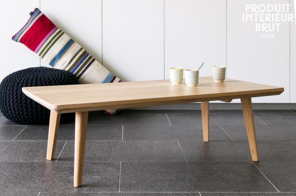 Skandinavische Möbel  Was macht nordisches Design aus