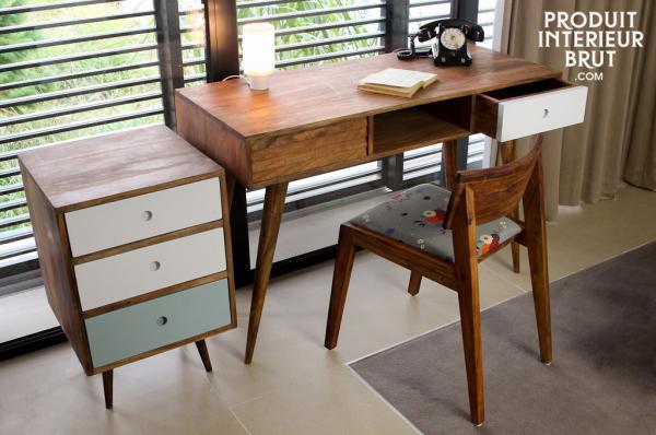 nauhuri.com | möbel landhausstil gebraucht ~ neuesten design ... - Wohnzimmer Landhausstil Gebraucht